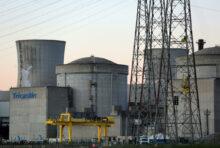 Centrale du Tricastin : le risque nucléaire au jour le jour