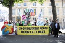 Loi climat : loi blabla